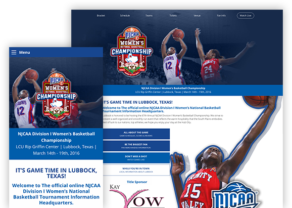 https://amarillowebdesign.com/njcaa-division-i-womens-basketball-championship/