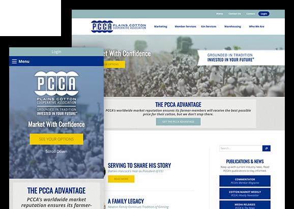 https://amarillowebdesign.com/plains-cotton-cooperative-association/