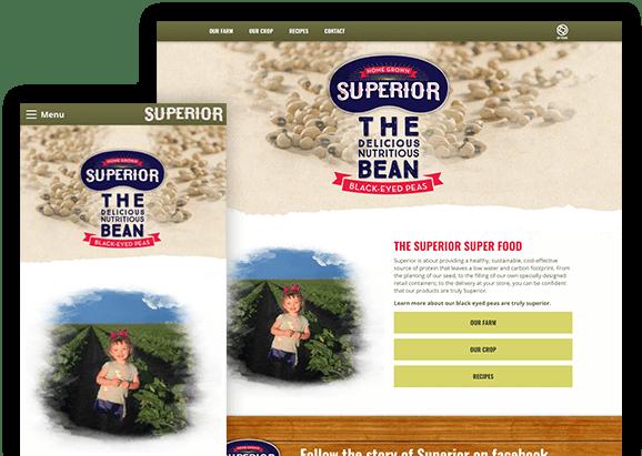 https://amarillowebdesign.com/superior-bean/